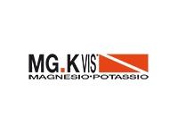 Mg K Vis