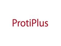 ProtiPlus