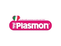 Plasmon
