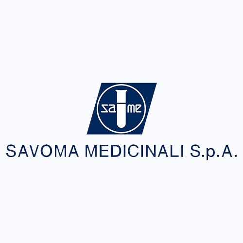 Savoma Medicinali