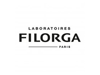 Filorga Paris