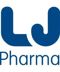 LJ Pharma