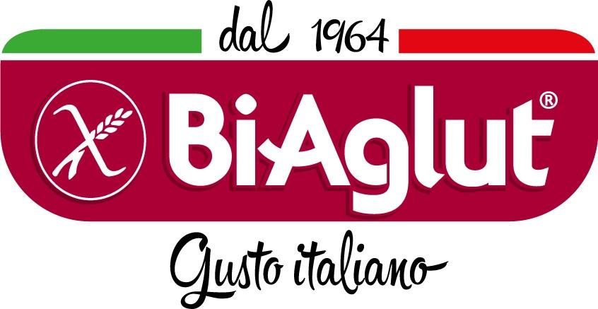 BiAglut