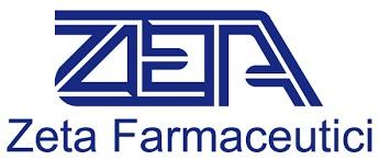 Zeta Farmaceutici